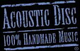 Accoustic Disc